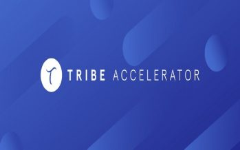 Tribe, a Blockchain Accelerator Partners With BMW and Intel