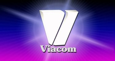 Viacom Stock Rises On Signing New Carriage Deal With AT&T