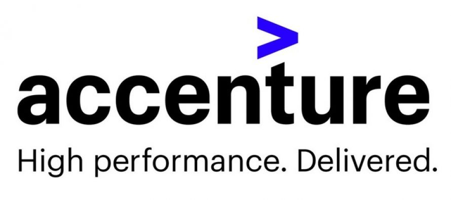 Accenture Launches Blockchain Tool for Employee Benefits