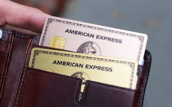 AmEx Posts Mixed 1Q Results, Reaffirms FY19 EPS View