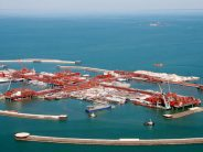 BP Approves $6bln To Build Azeri Oil Exploration Platform