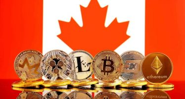 Canadian Town Begins Accepting Bitcoin For Tax Payment