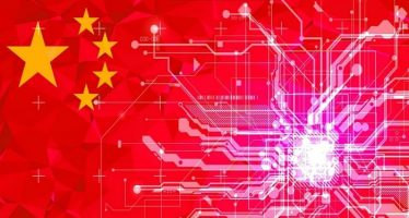 China Publishes 197 Endorsed Blockchain Firms List