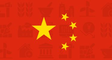 IMF, Goldman Sachs Paints Rosy Picture Of China Economy
