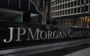 JP Morgan Stuns Market With Solid 1Q19 Earnings Beat