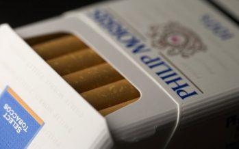 Philip Morris Estimates $20mln Savings via Blockchain Use