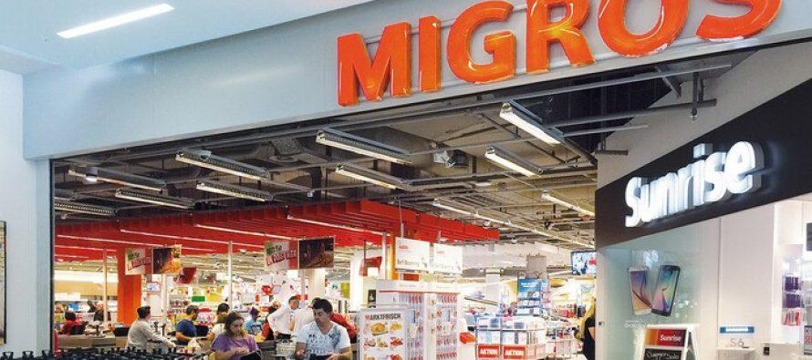 Swiss Franc Turns Slightly Bearish On Mixed Economic Data