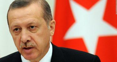 Turkish Lira Plunges 2% On Concerns Over Forex Reserves