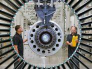United Technologies Blows Away 1Q19 EPS Estimates
