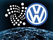 Volkswagen To Use IBM Blockchain For Cobalt Tracking