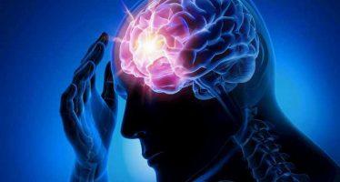 Zogenix Down 23% after FDA Rejects Seizure Drug Filing