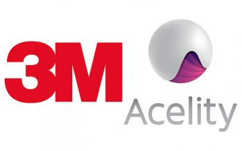 3M Acquires Medical Tech Firm Acelity For $6.7bln