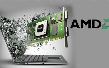 AMD Steals Computex 2019 With Launch of Five Processors