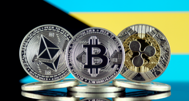 Bahamas Central Bank To Launch Govt. Backed Crypto By 2020