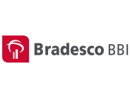 Bradesco Bank Joins R3 Corda-Based Trade Finance Network