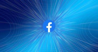 Facebook Sets Up Blockchain-Focused Firm in Switzerland