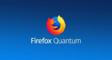 Firefox Quantum Browser Offers Anti-Cryptojacking Feature