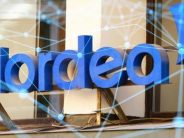 Nordea Offers Blockchain Trade Finance Platform to SMEs
