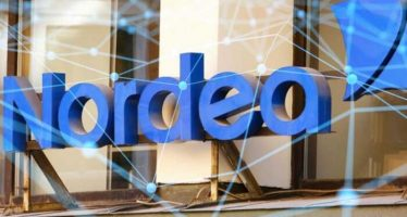 Nordea Offers Blockchain Trade Finance Platform to SMEs