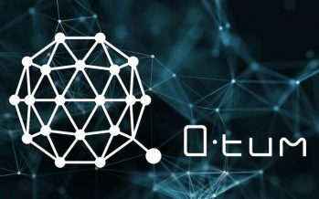 Qtum Unveils Tools For Dapp Development On Google Cloud
