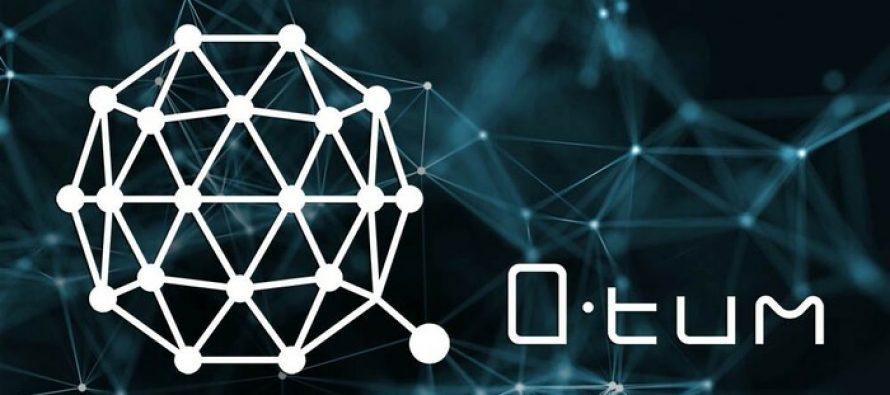Qtum Unveils Tools For Dapp Development On Google Cloud