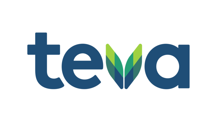 Teva Hit With Price-Fixing Lawsuit By 44 US States