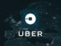 Uber Closes Below IPO Price On First Day Of Listing