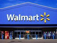 Walmart Posts Mixed Q1 Results, Despite Best Comp In 9yrs