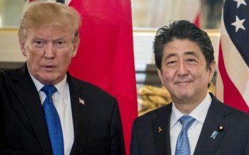 Yen Remains Weak On US-China Trade Uncertainty