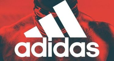Adidas Loses Trade Mark Battle in Europe