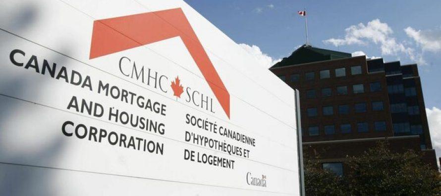 Canadian Dollar Declines On Weak Housing starts data