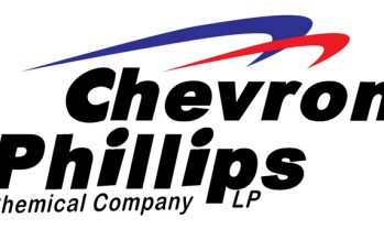 Chevron Phillips Bids $15bln to acquire Nova Chemicals
