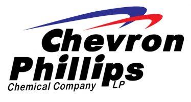 Chevron Phillips Bids $15bln to acquire Nova Chemicals
