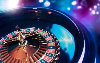 Eldorado Resorts Acquires Caesars In $17.3bln Deal