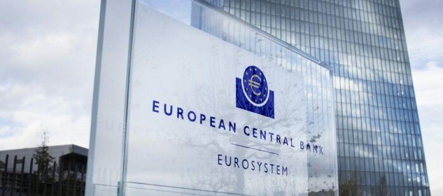 Euro Rallies As ECB Postpones Rate Hike Deadline