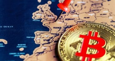 G7 Taskforce To Be Setup For Studying Crypto Regulation