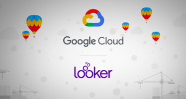 Google Acquires Data Analytics Firm Lookers For $2.60bln.