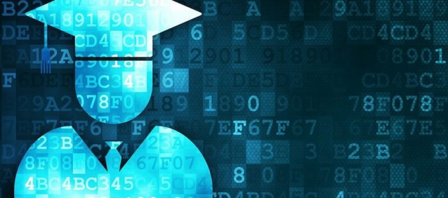 IBM & Nornickel To Establish Blockchain Education Center