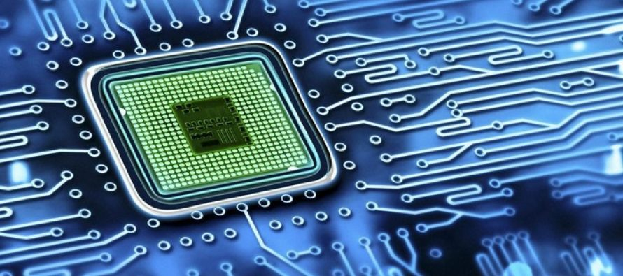 Infineon To Acquire Cypress Semiconductor For €9 bln.