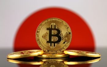 Japan's House of Representatives Pass Crypto Regulation
