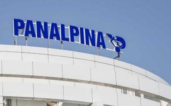 Logistics Firm Panalpina Trials Blockchain in Supply Chain