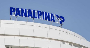 Logistics Firm Panalpina Trials Blockchain in Supply Chain