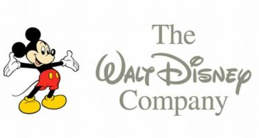 Morgan Stanley Turns Bullish On Disney's Streaming Service