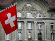 Swiss Franc Weakens On Dovish Statement By SNB