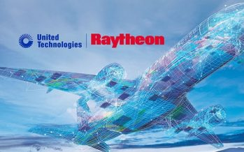 Trump Raises Concern Over Raytheon-United Tech Merger