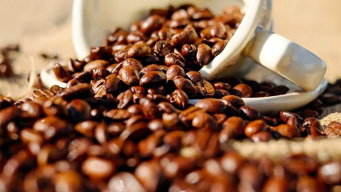 Brazil Coffee Farming Co-op to Issue a Coffee-Backed Token