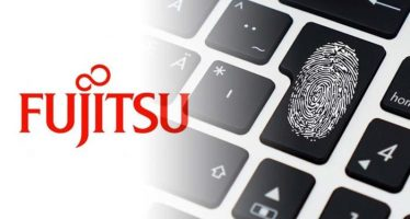 Fujitsu Launches Blockchain-Based Credential Rating Service