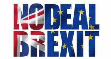 Gloomy Economic Outlook By NIESR Turns Pound Bearish
