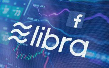 IMF Chief Economist Advises Regulatory Diligence on Libra