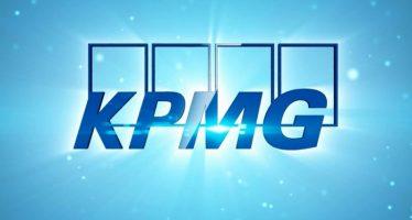 KPMG, Microsoft & R3 To Build Blockchain Telecom Solutions